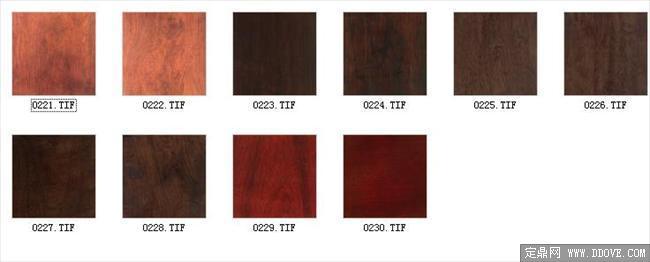 材质贴图; 定鼎网设计素材材质贴图木;