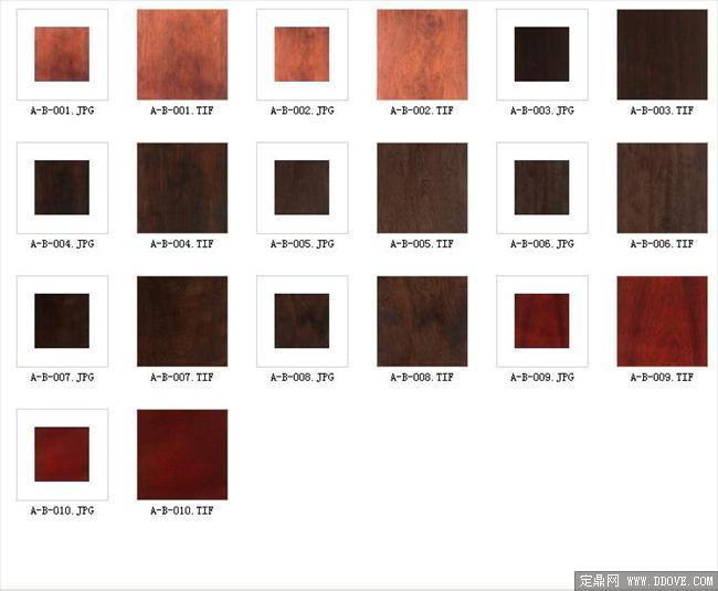 a-b-古木板材素材的下载地址
