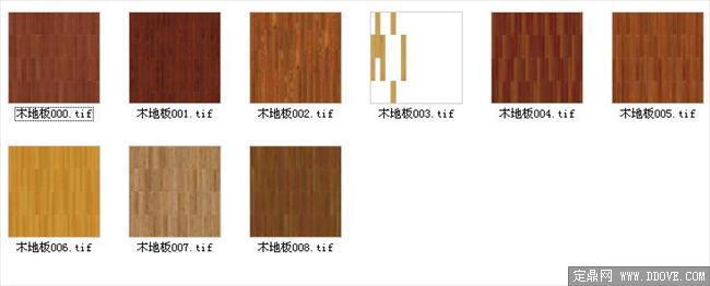 565 mb 人气:5; 定鼎网 材质贴图 木材; 木地板3d贴图