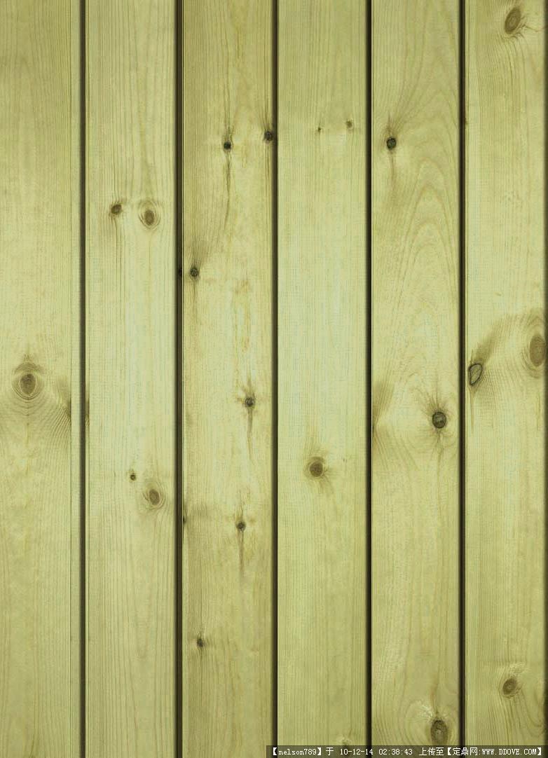 桑拿板的图片浏览,材质贴图,木材,园林建筑装饰设计