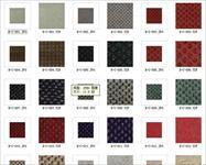 B-C-地毯 2
