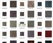 B-D-地毯 3